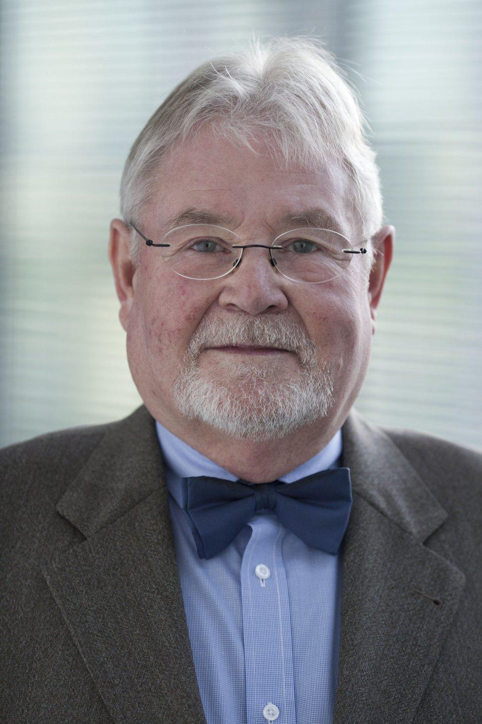 Henning Laspeyres