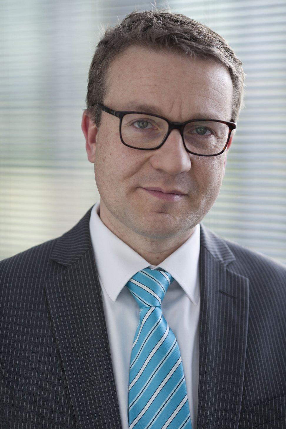 Benedikt Jaeschke